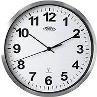 PRIM E04P.3850.70 - Wall Clock