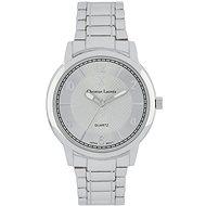CXL by Christian Lacroix CXLS18036 - Pánské hodinky