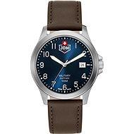 JDM Military Alpha I JDM-WG001-03 (v sadě s kapesním nožem) - Dárková sada hodinek