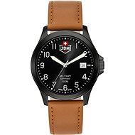 JDM Military Alpha I JDM-WG001-04 (v sadě s kapesním nožem) - Dárková sada hodinek