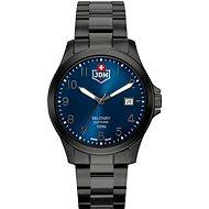 JDM Military Alpha I JDM-WG001-07 (v sadě s kapesním nožem) - Dárková sada hodinek
