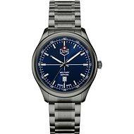 JDM Military Alpha Mission JDM-WG010-03 (v sadě s kapesním nožem) - Dárková sada hodinek