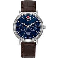 JDM Military Echo JDM-WG003-07 (v sadě s kapesním nožem) - Dárková sada hodinek