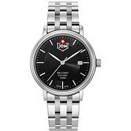 JDM Military Kilo JDM-WG004-04 (v sadě s kapesním nožem) - Dárková sada hodinek