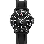 JDM Military Tango JDM-WG008-03 (v sadě s kapesním nožem) - Dárková sada hodinek