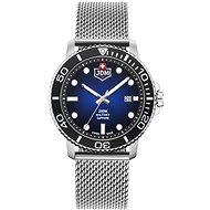 JDM Military Tango JDM-WG008-04 (v sadě s kapesním nožem) - Dárková sada hodinek