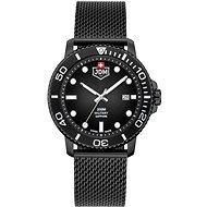 JDM Military Tango JDM-WG008-05 (v sadě s kapesním nožem) - Dárková sada hodinek