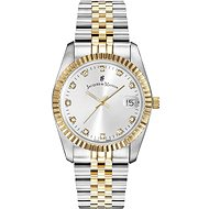 JACQUES DU MANOIR Inspiration NRO.07 - Dámské hodinky