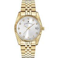 JACQUES DU MANOIR Inspiration NRO.11 - Dámské hodinky