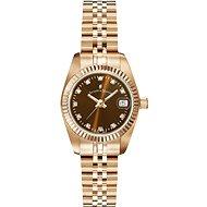 JACQUES DU MANOIR Inspiration NRO.18 - Dámské hodinky