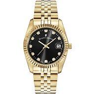 JACQUES DU MANOIR Inspiration NRO.21 - Dámské hodinky