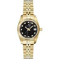 JACQUES DU MANOIR Inspiration NRO.22 - Dámské hodinky