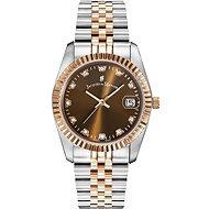 JACQUES DU MANOIR Inspiration NRO.25 - Dámské hodinky