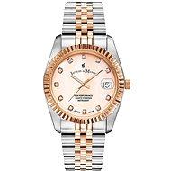 JACQUES DU MANOIR Inspiration NRO.37 - Dámské hodinky