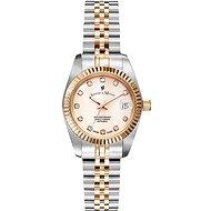 JACQUES DU MANOIR Inspiration NRO.38 - Dámské hodinky