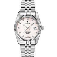 JACQUES DU MANOIR Inspiration NRO.39 - Dámské hodinky