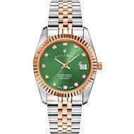 JACQUES DU MANOIR Inspiration NRO.45 - Dámské hodinky