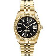 JACQUES DU MANOIR Inspiration NROP.21 - Dámské hodinky