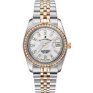 JACQUES DU MANOIR Inspiration NROP.23 - Dámské hodinky