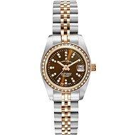 JACQUES DU MANOIR Inspiration NROP.26 - Dámské hodinky