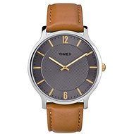 TIMEX Metropolitan TW2R49700D7 - Men's Watch