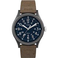 TIMEX MK1 TW2T68200D7 - Men's Watch