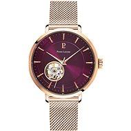 PIERRE LANNIER AUTOMATIC 307F988 - Dámské hodinky