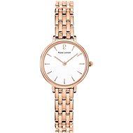 PIERRE LANNIER NOVA 021J908 - Dámské hodinky