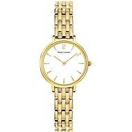 PIERRE LANNIER NOVA 021J502 - Dámské hodinky