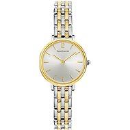 PIERRE LANNIER NOVA 021J721 - Dámské hodinky