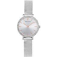 PIERRE LANNIER NOVA 022G628 - Dámské hodinky