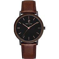 PIERRE LANNIER NATURE 238F434 - Pánské hodinky