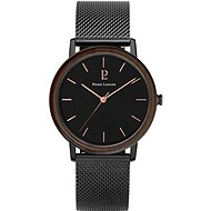 PIERRE LANNIER NATURE 238F438 - Pánské hodinky