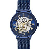 PIERRE LANNIER AUTOMATIC 318B468 - Pánské hodinky