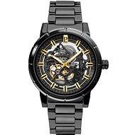 PIERRE LANNIER AUTOMATIC 325C439 - Pánské hodinky
