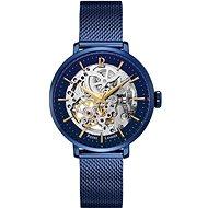 PIERRE LANNIER AUTOMATIC 309D968 - Dámské hodinky