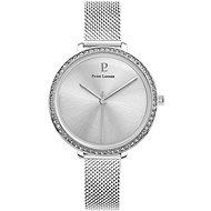 PIERRE LANNIER COUTURE 011K628 - Dámské hodinky