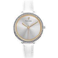 PIERRE LANNIER COUTURE 011K620 - Dámské hodinky