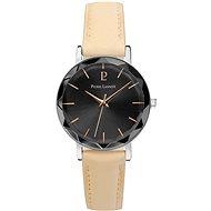 PIERRE LANNIER MULTIPLES 009M684 - Dámské hodinky