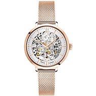 PIERRE LANNIER AUTOMATIC 309D928 - Dámské hodinky