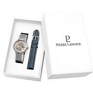 PIERRE LANNIER AUTOMATIC 350G628 - Dámské hodinky
