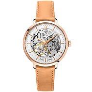 PIERRE LANNIER AUTOMATIC 309D929 - Dámské hodinky
