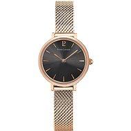 PIERRE LANNIER NOVA 014J938 - Dámské hodinky