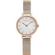 PIERRE LANNIER NOVA 014J928 - Dámské hodinky