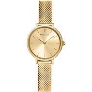 PIERRE LANNIER NOVA 014J548 - Dámské hodinky