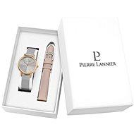 PIERRE LANNIER SYMPHONY 442F928 - Dámské hodinky