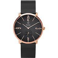 ROYAL LONDON 41343-16 - Pánské hodinky