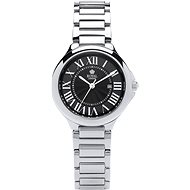 ROYAL LONDON 21378-01 - Women's Watch