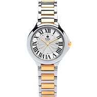 ROYAL LONDON 21378-04 - Women's Watch