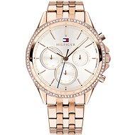 TOMMY HILFIGER ARI 1781978 - Dámské hodinky